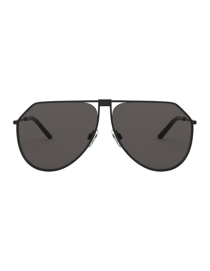 0DG2248 1529915004 Sunglasses image 1