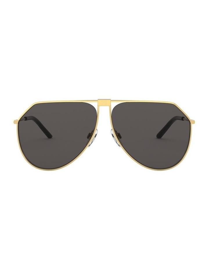 0DG2248 1529915005 Sunglasses image 1