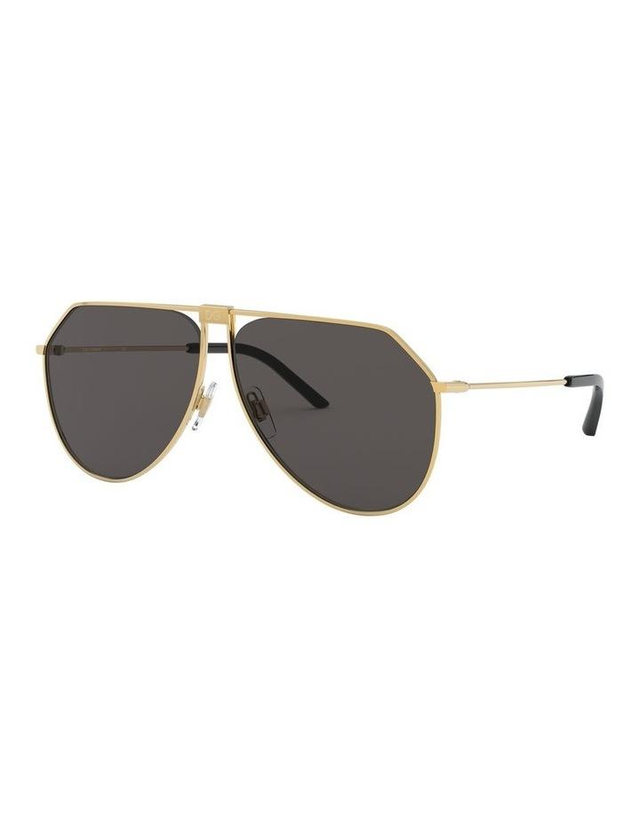 0DG2248 1529915005 Sunglasses image 2