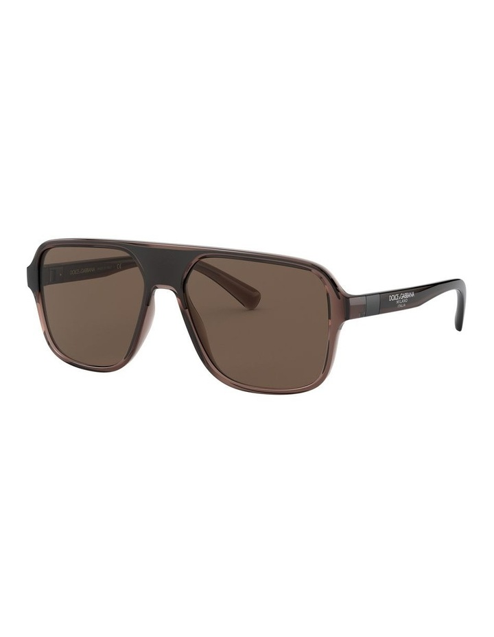 0DG6134 1529916003 Sunglasses image 1