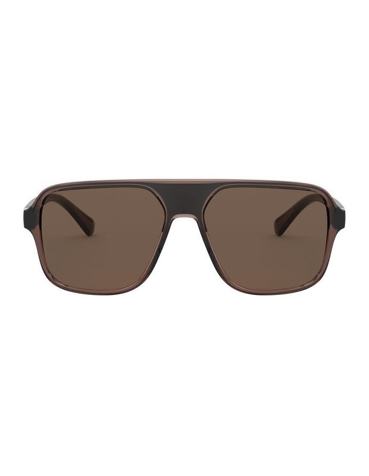 0DG6134 1529916003 Sunglasses image 2