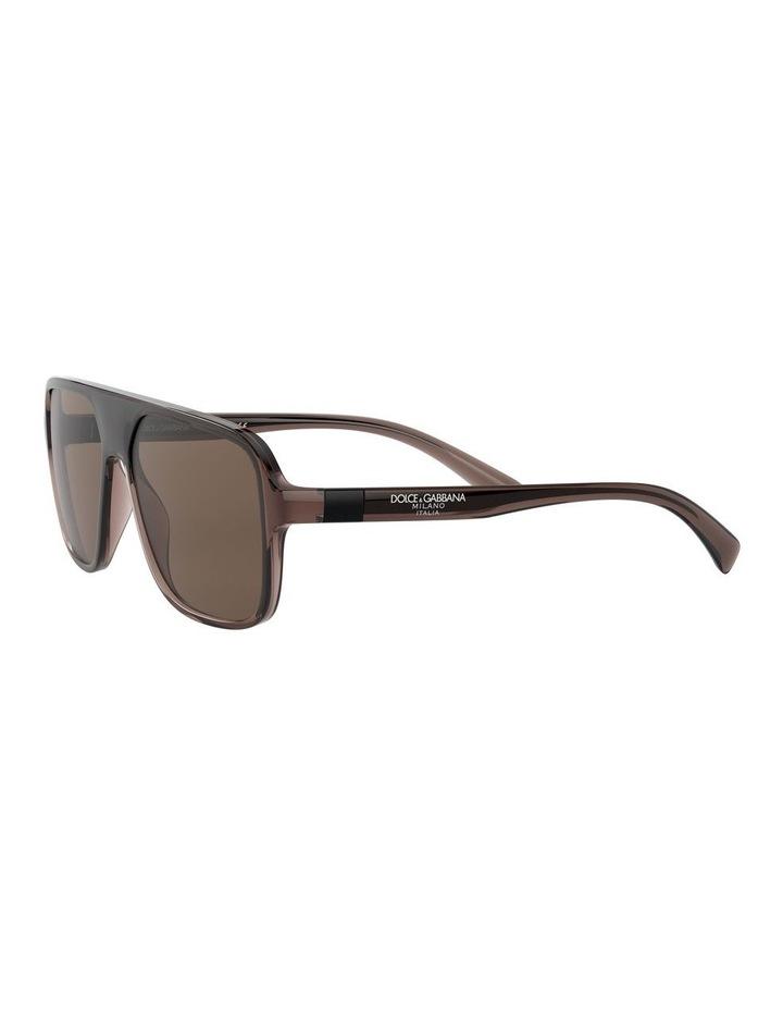 0DG6134 1529916003 Sunglasses image 3