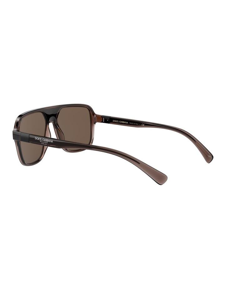 0DG6134 1529916003 Sunglasses image 5