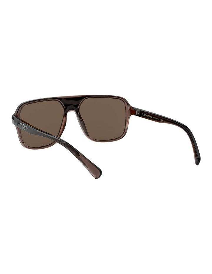0DG6134 1529916003 Sunglasses image 6