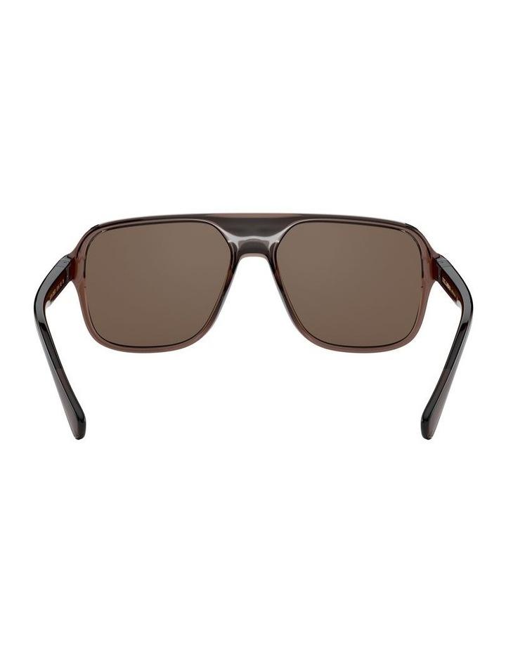 0DG6134 1529916003 Sunglasses image 7