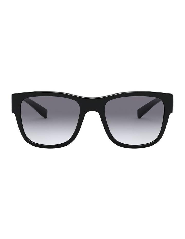 0DG6132 1529919002 Sunglasses image 1