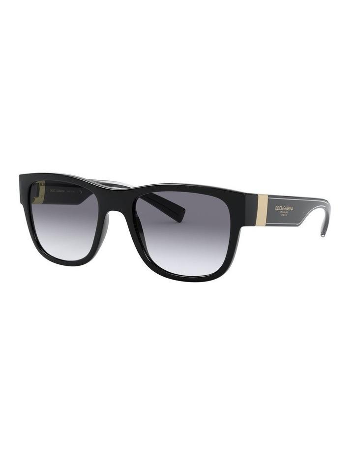 0DG6132 1529919002 Sunglasses image 2