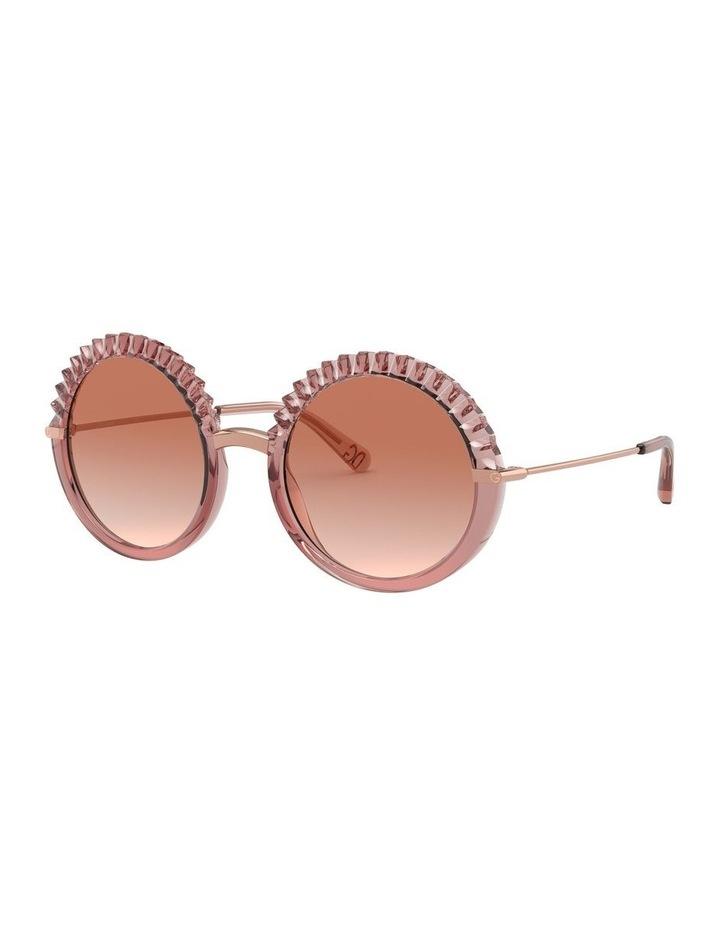 0DG6130 1529924001 Sunglasses image 1