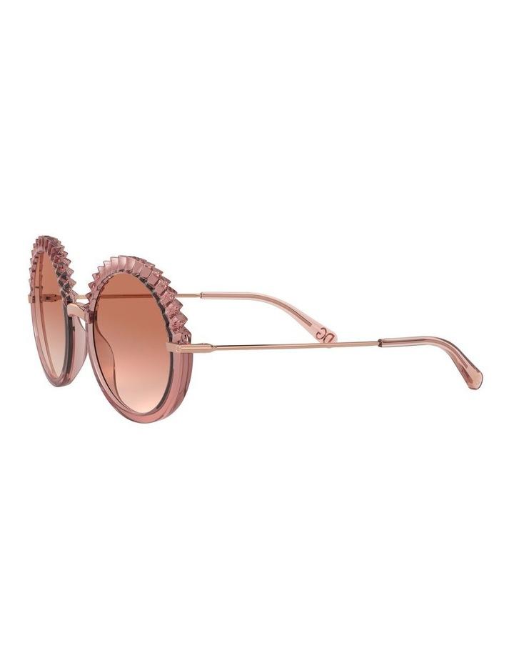 0DG6130 1529924001 Sunglasses image 3