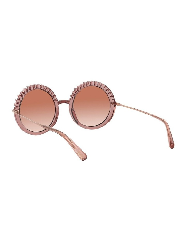 0DG6130 1529924001 Sunglasses image 6