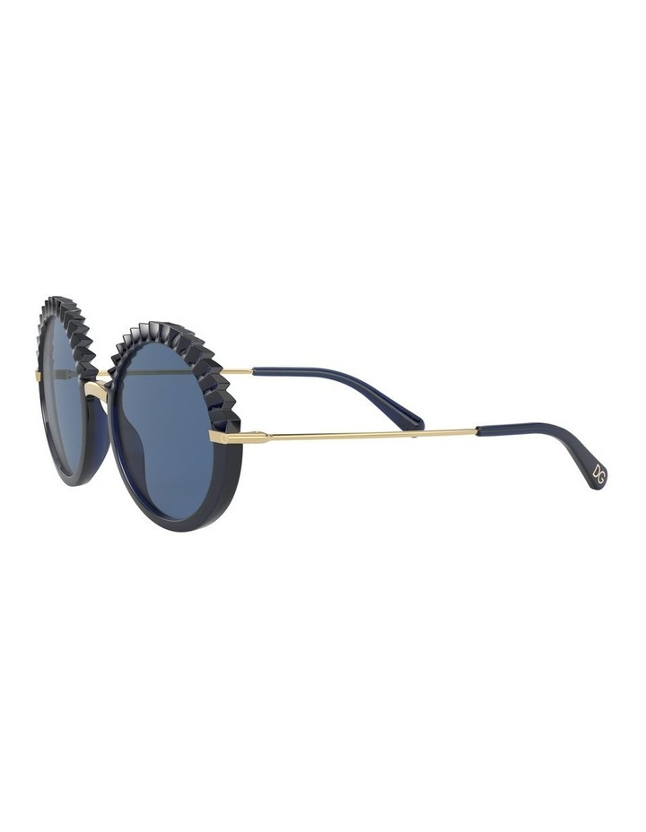 0DG6130 1529924002 Sunglasses image 3