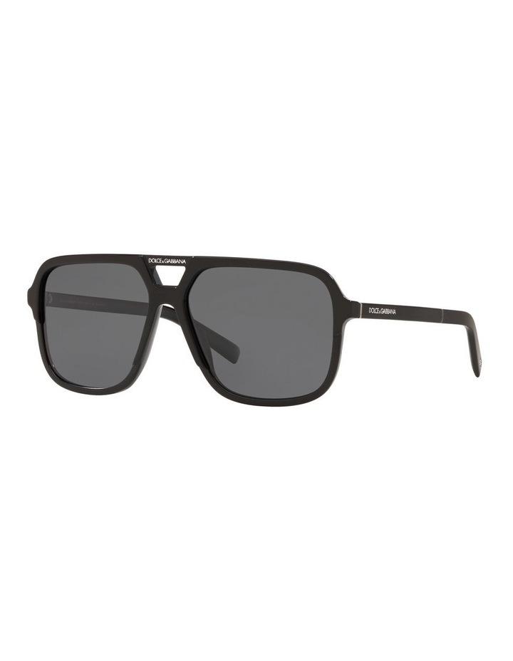 0DG4354 1529930002 Polarised Sunglasses image 2