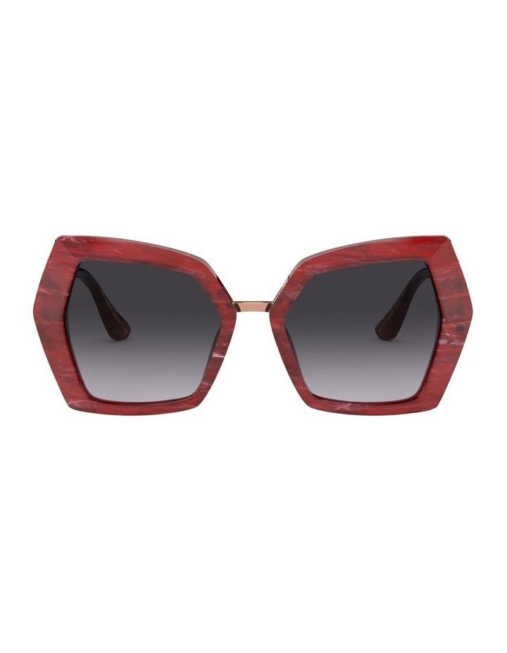 0DG4377 1531099001 Sunglasses image 1