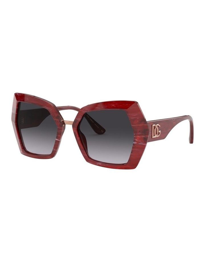 0DG4377 1531099001 Sunglasses image 2