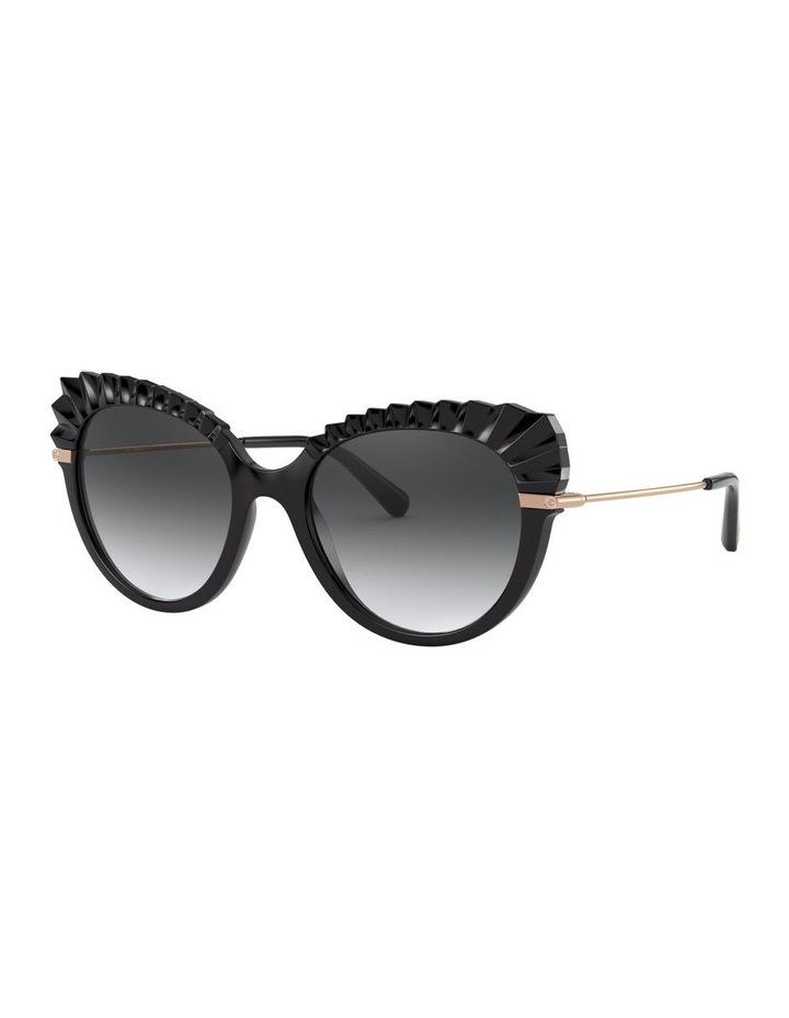 0DG6135 1531100002 Sunglasses image 1