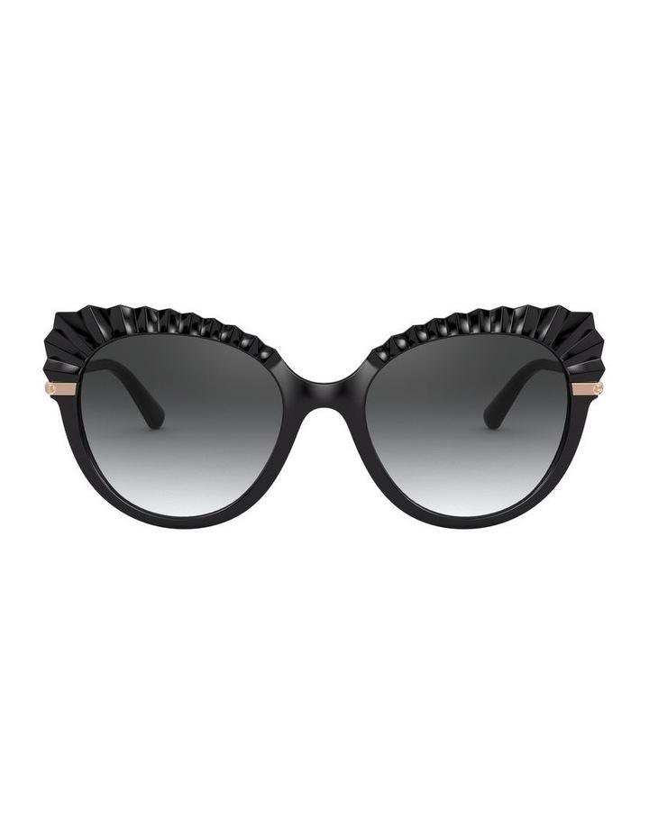 0DG6135 1531100002 Sunglasses image 2