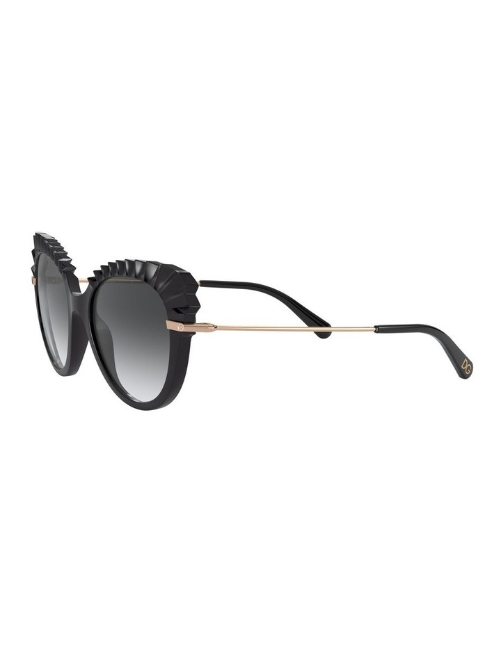 0DG6135 1531100002 Sunglasses image 3