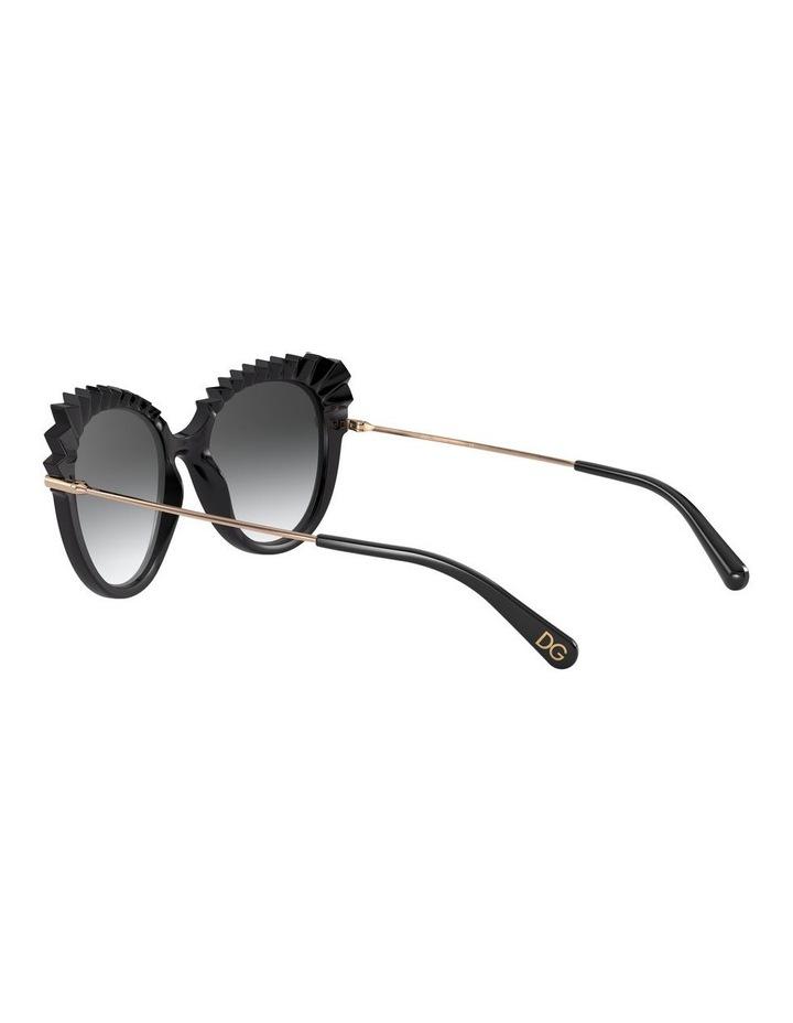 0DG6135 1531100002 Sunglasses image 5