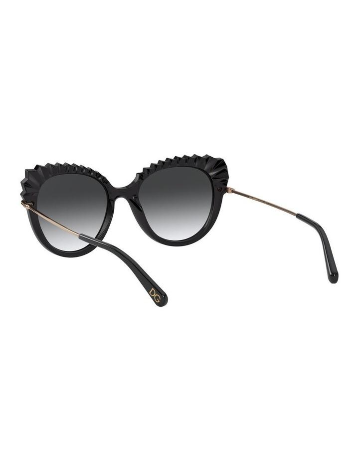 0DG6135 1531100002 Sunglasses image 6