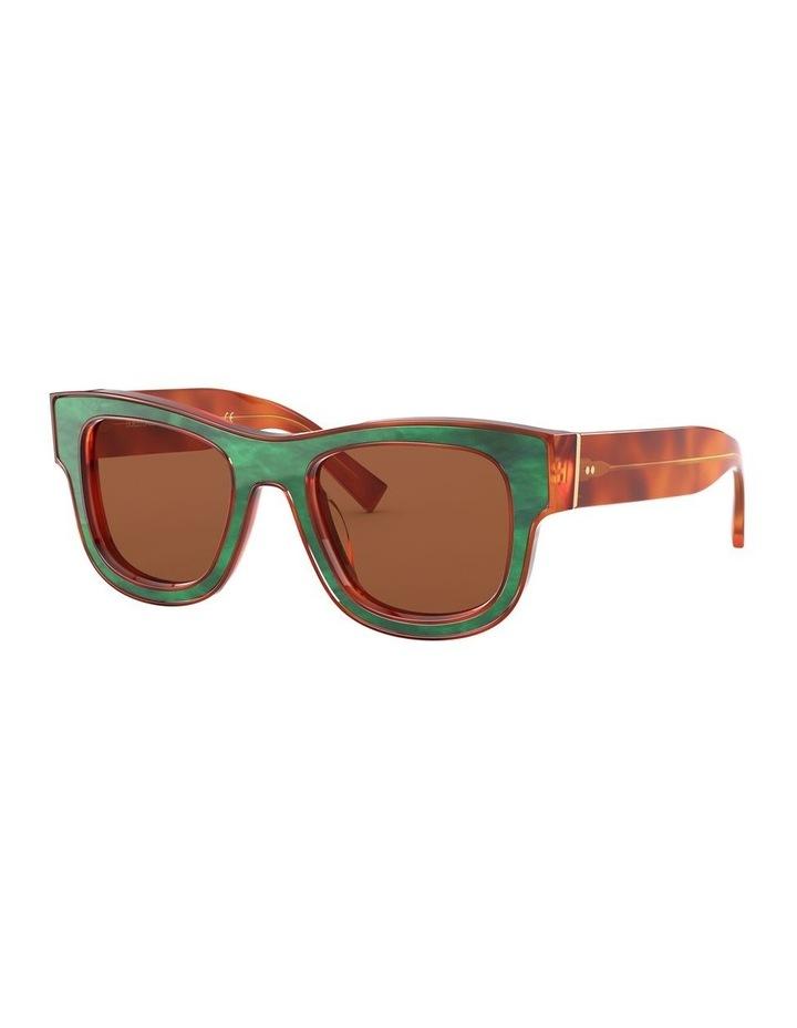 0DG4379F 1531482004 Sunglasses image 1