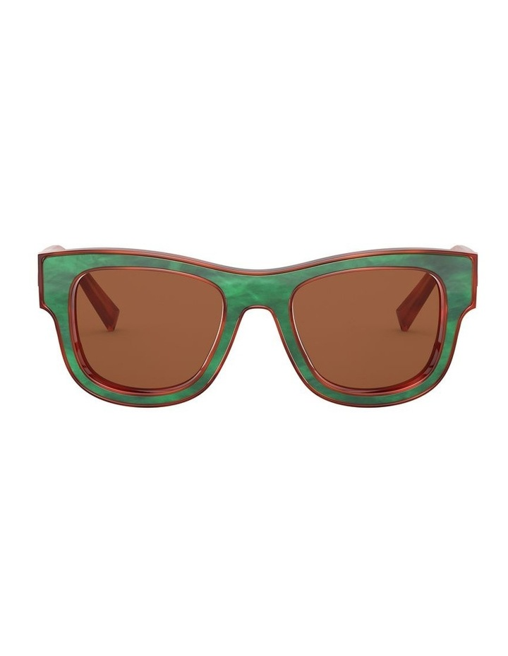 0DG4379F 1531482004 Sunglasses image 2