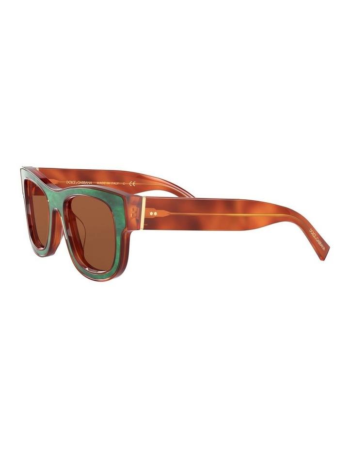 0DG4379F 1531482004 Sunglasses image 3