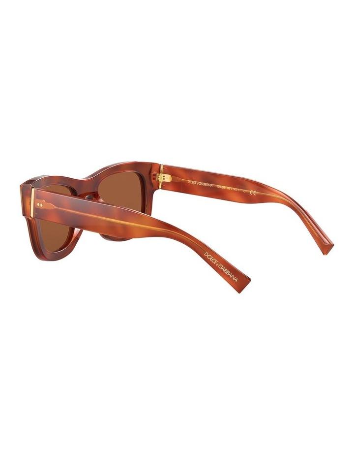 0DG4379F 1531482004 Sunglasses image 5