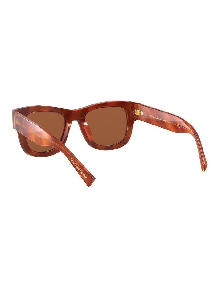 0DG4379F 1531482004 Sunglasses image 6