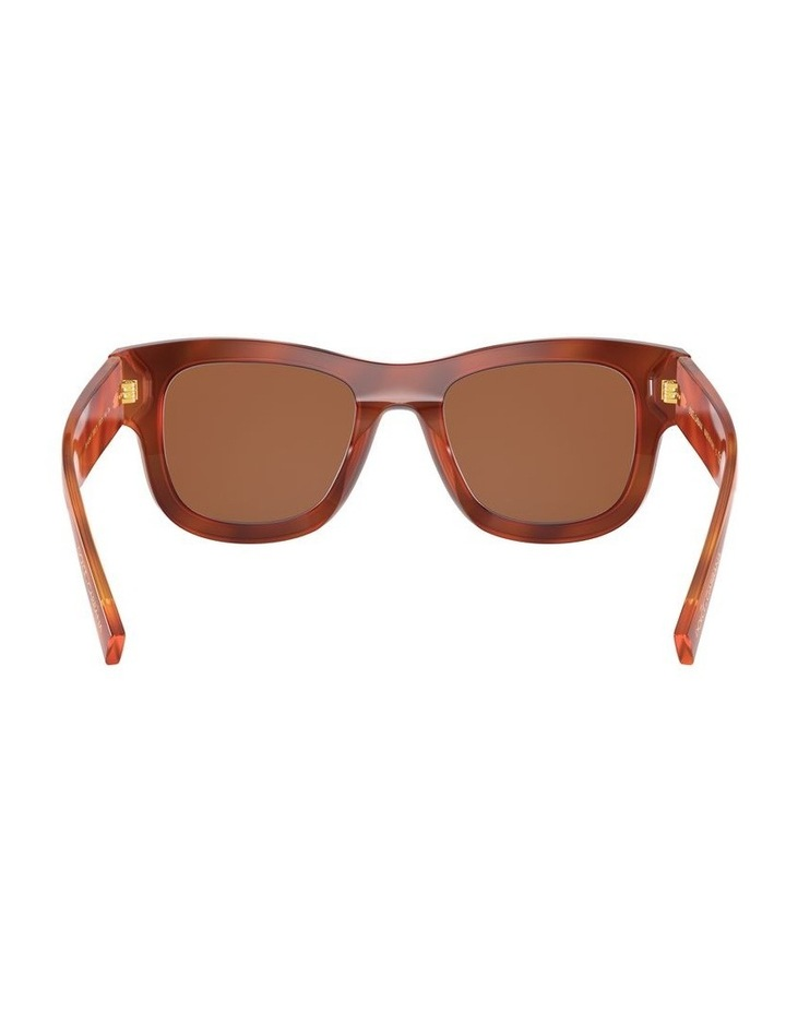 0DG4379F 1531482004 Sunglasses image 7