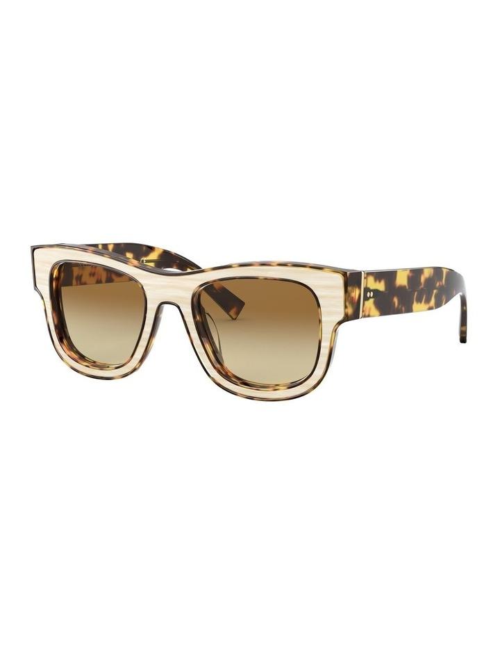 0DG4379F 1531482006 Sunglasses image 1