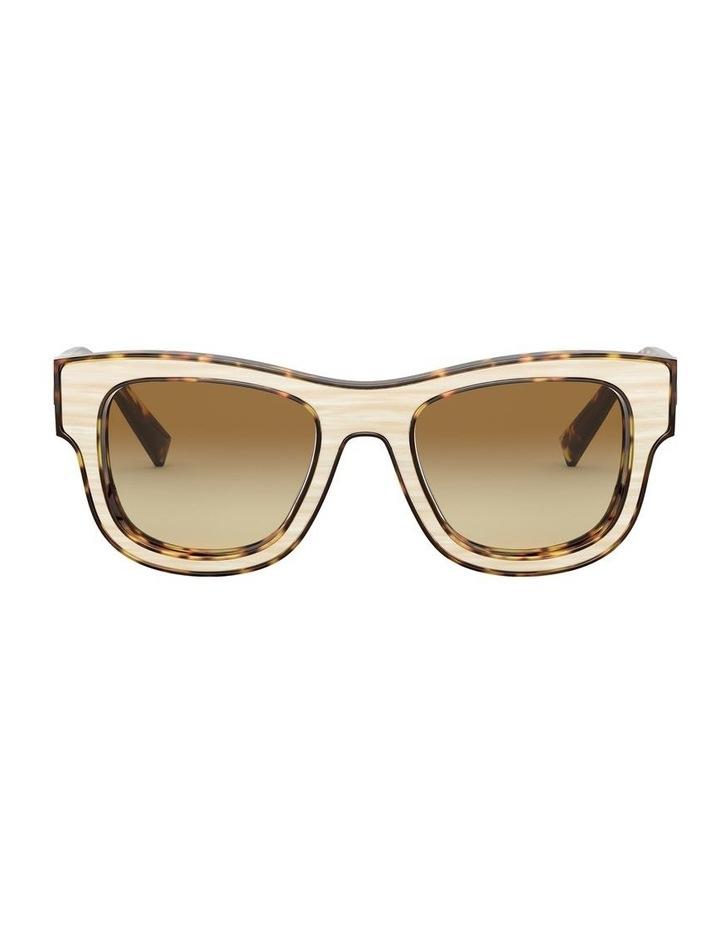 0DG4379F 1531482006 Sunglasses image 2