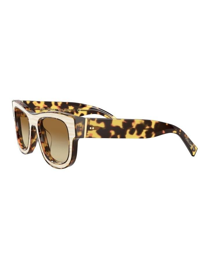 0DG4379F 1531482006 Sunglasses image 3