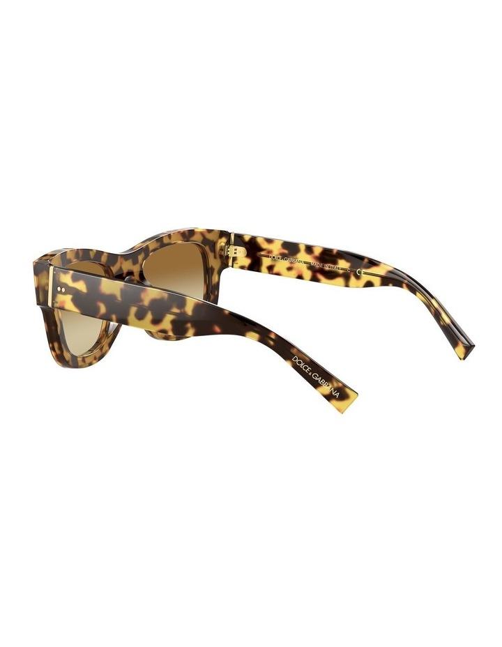 0DG4379F 1531482006 Sunglasses image 5