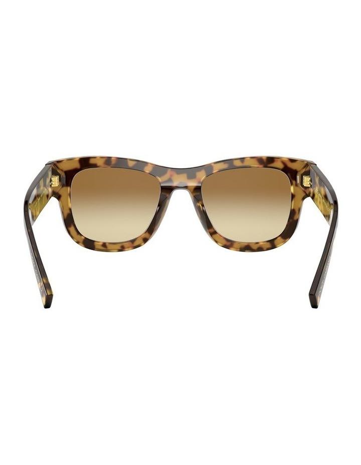 0DG4379F 1531482006 Sunglasses image 7