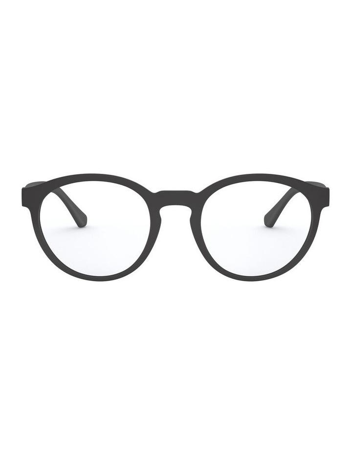 0EA4152 1532156004 Sunglasses image 1