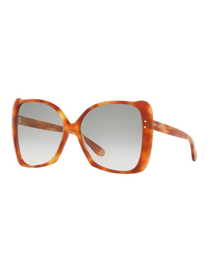 0GC001204 1524352002 Sunglasses image 1