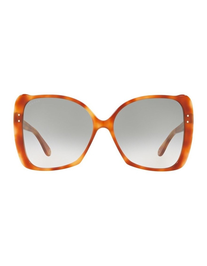 0GC001204 1524352002 Sunglasses image 2