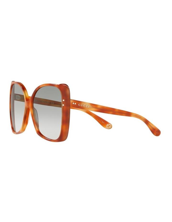 0GC001204 1524352002 Sunglasses image 3