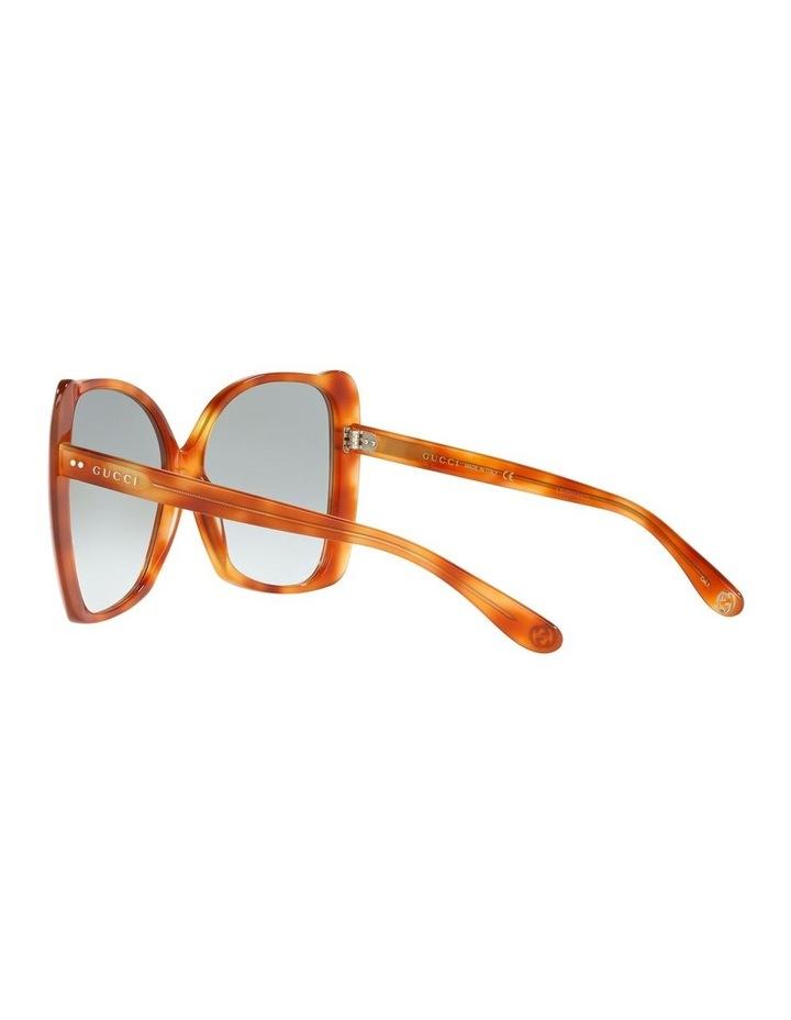 0GC001204 1524352002 Sunglasses image 5