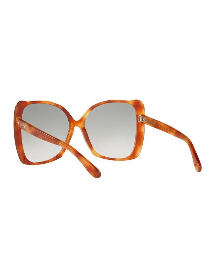 0GC001204 1524352002 Sunglasses image 6