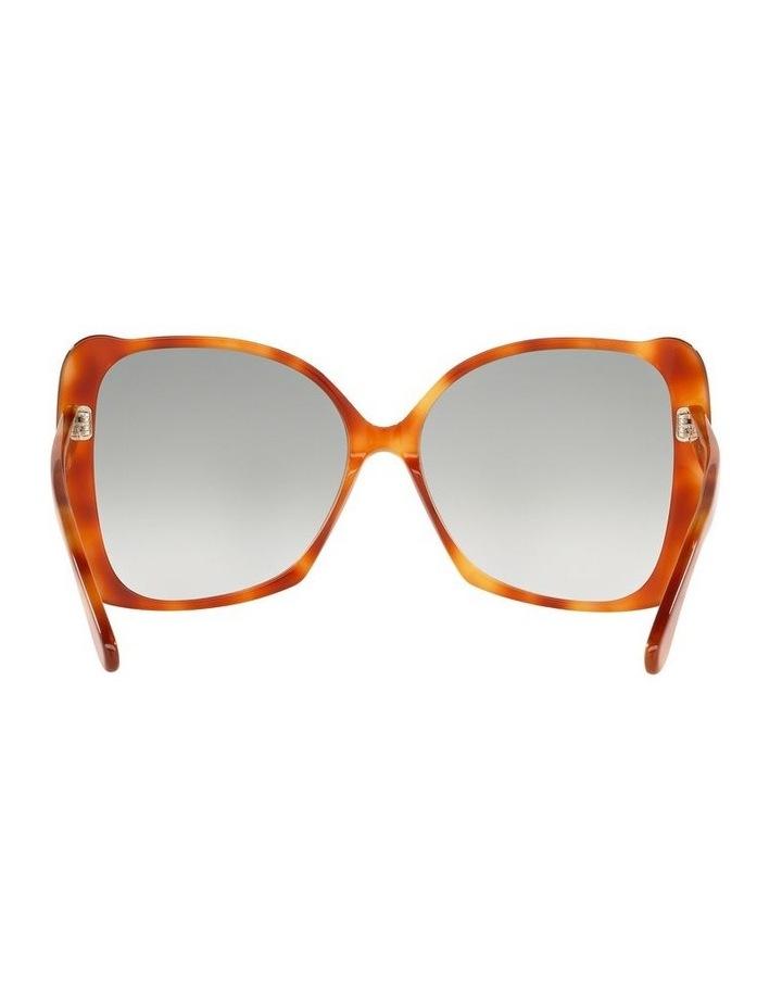 0GC001204 1524352002 Sunglasses image 7