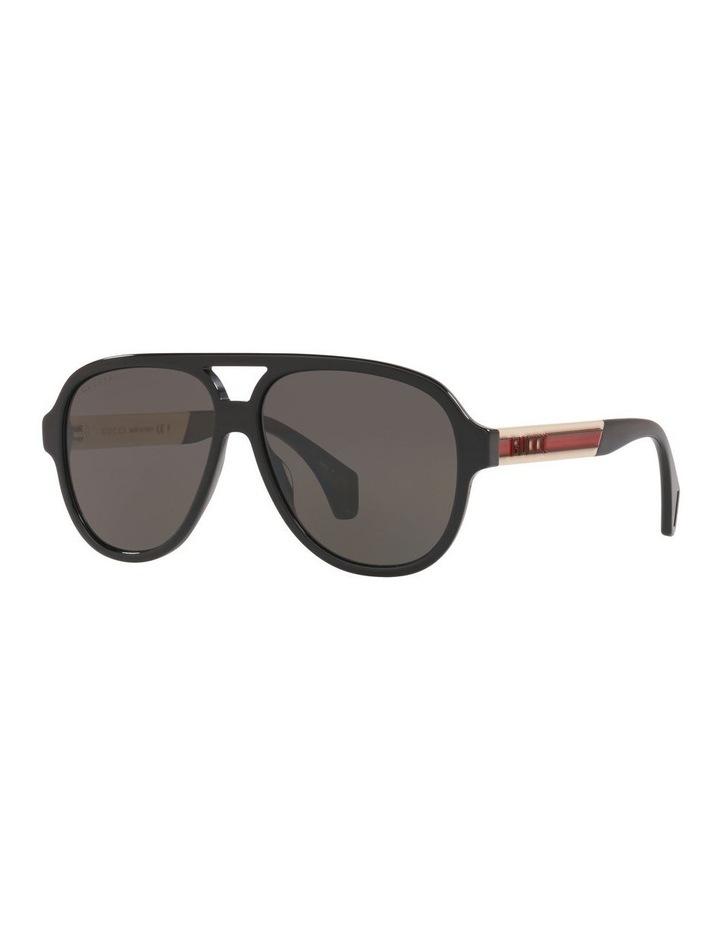 0GC001217 1524353001 Polarised Sunglasses image 1