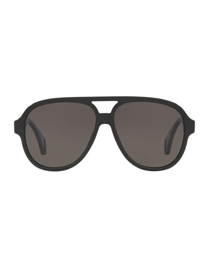 0GC001217 1524353001 Polarised Sunglasses image 2