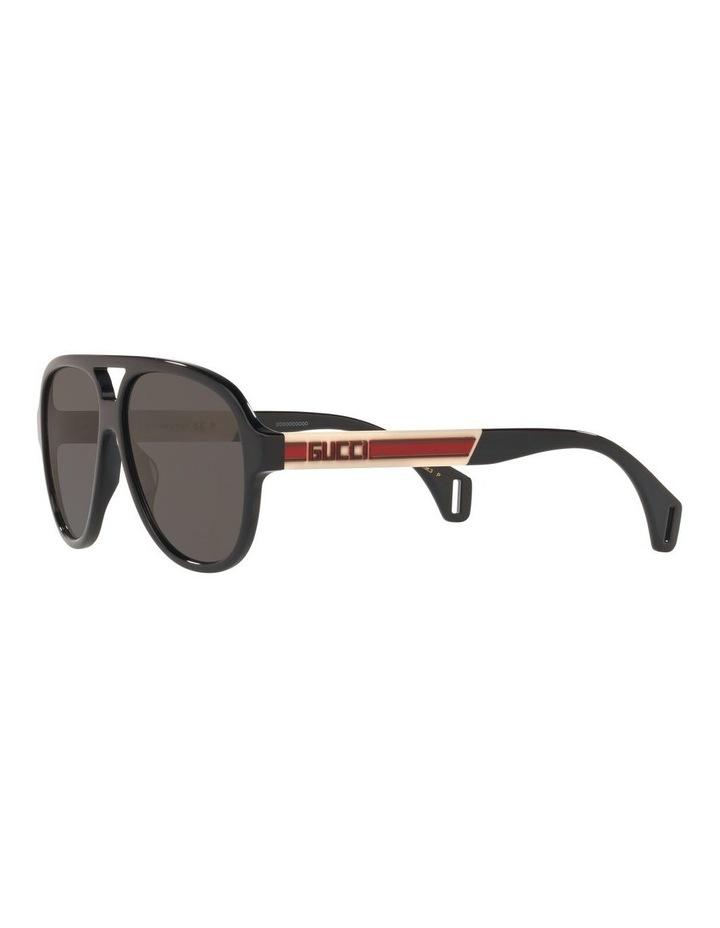 0GC001217 1524353001 Polarised Sunglasses image 3