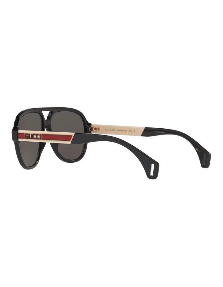 0GC001217 1524353001 Polarised Sunglasses image 5