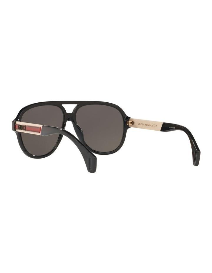 0GC001217 1524353001 Polarised Sunglasses image 6