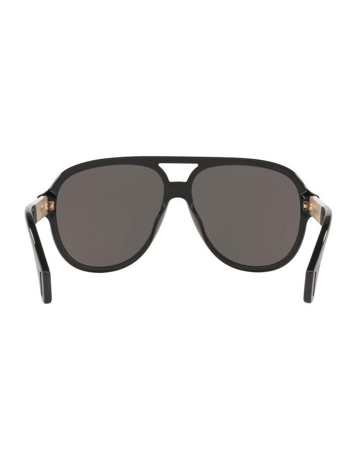 0GC001217 1524353001 Polarised Sunglasses image 7