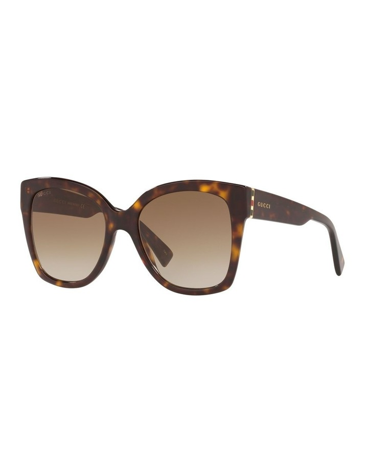 0GC001221 1524355002 Sunglasses image 1