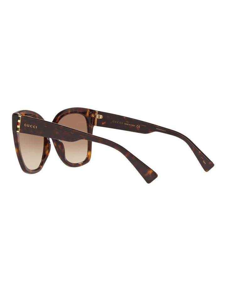 0GC001221 1524355002 Sunglasses image 5