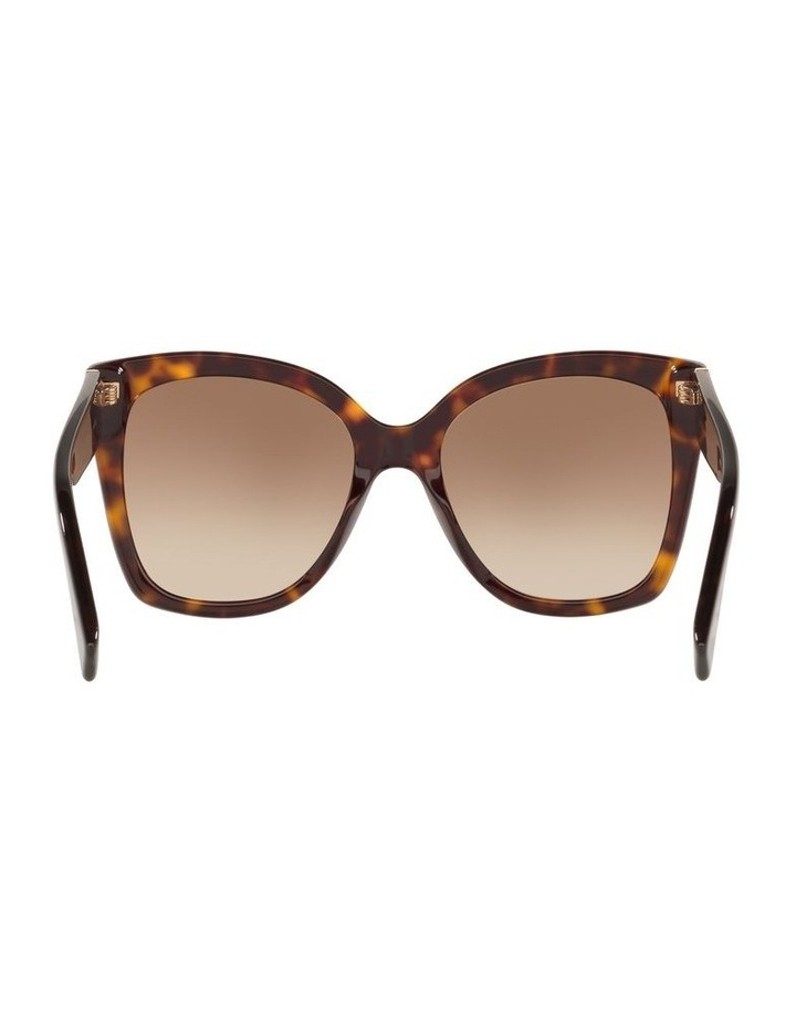 0GC001221 1524355002 Sunglasses image 7